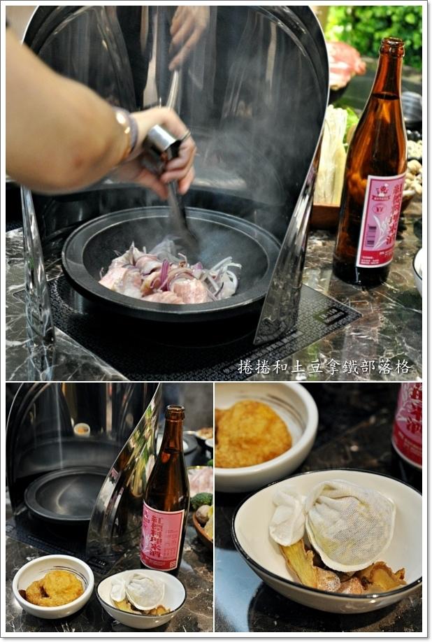 嗑肉石鍋00040.jpg