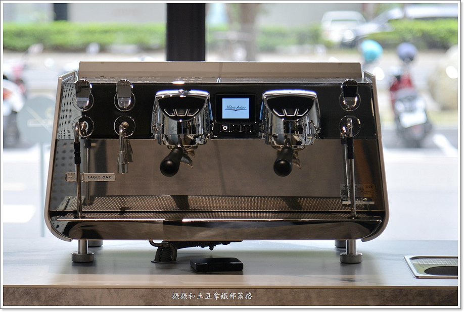 誠十咖啡-3.JPG