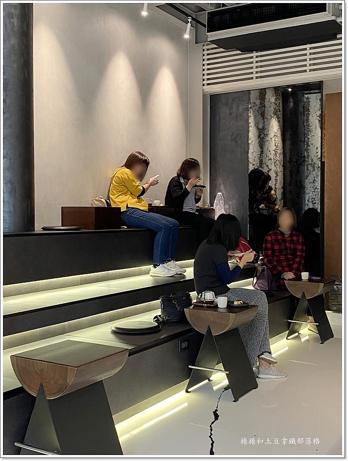 誠十咖啡-15.JPG