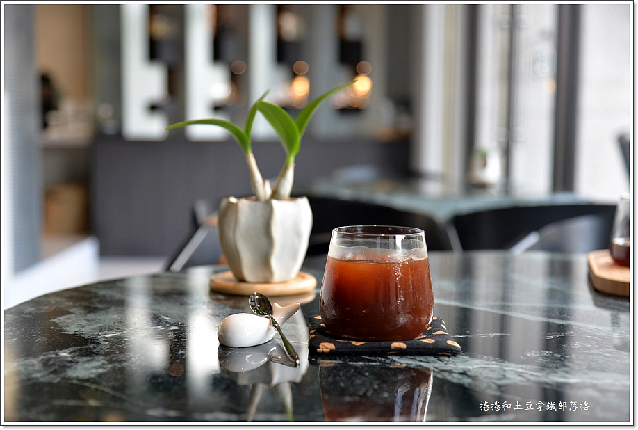 誠十咖啡-43.JPG
