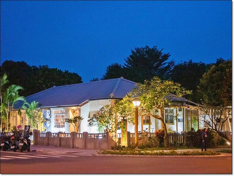 自然綠音樂咖啡館02.JPG