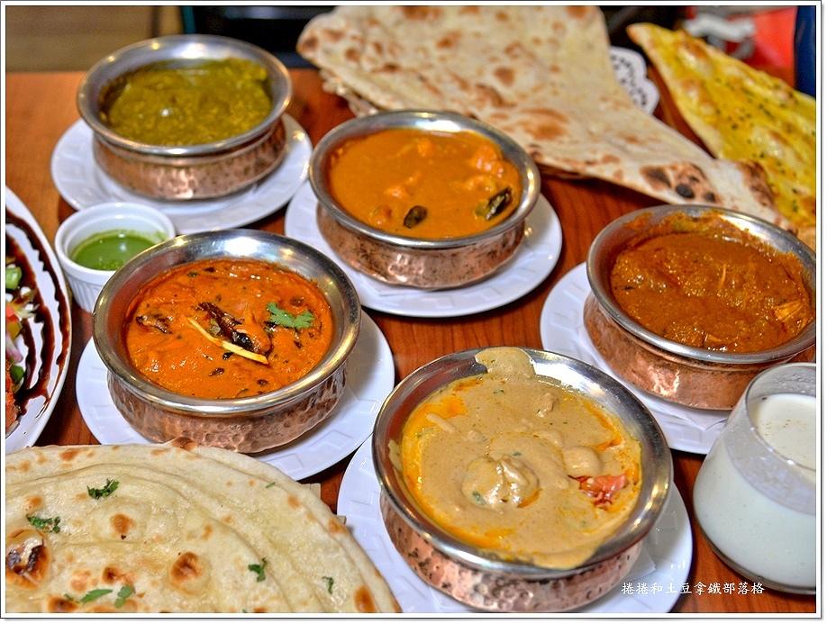 都瓦里印度餐廳-38.JPG