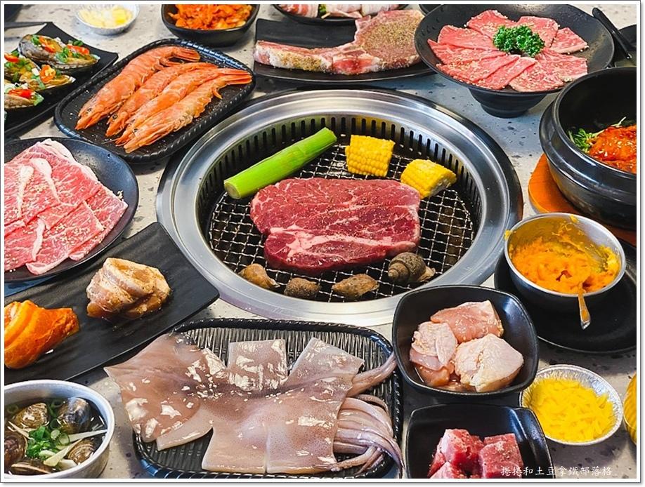 燒肉-9.JPG