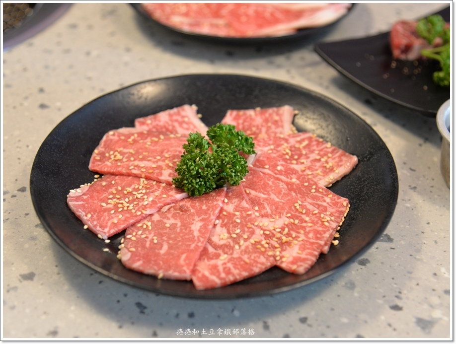 燒肉-12.JPG