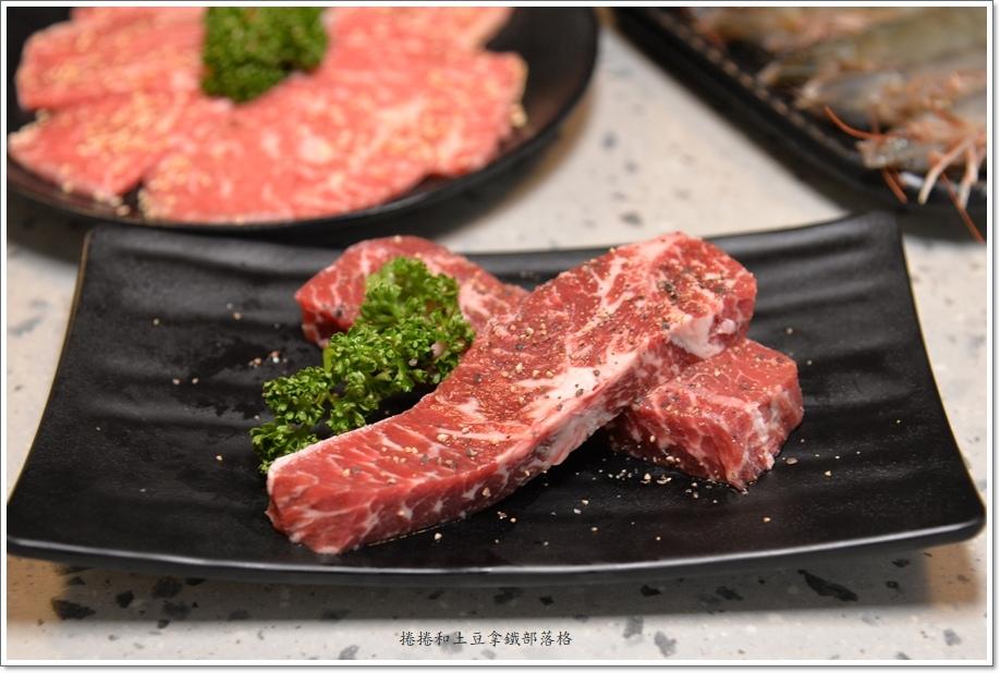 燒肉-14.JPG