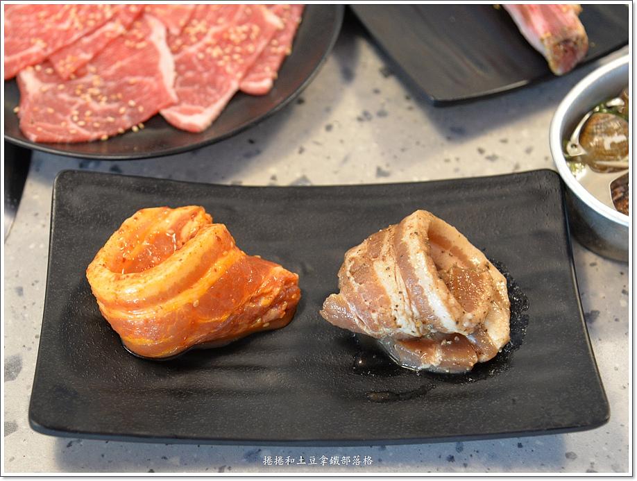 燒肉-33.JPG
