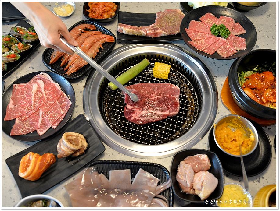 燒肉-36.JPG