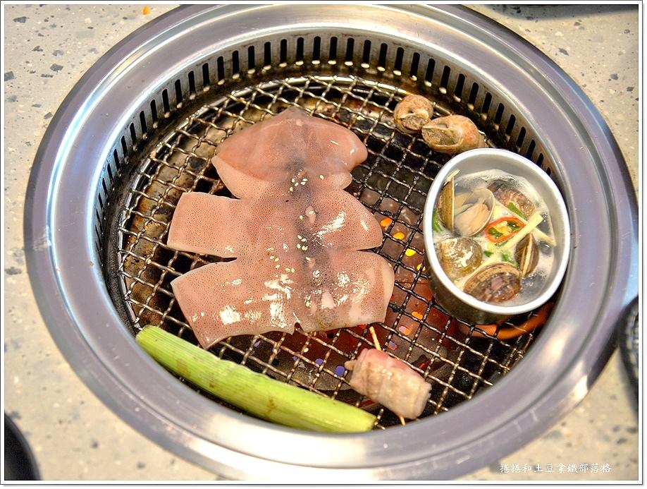 燒肉-39.JPG