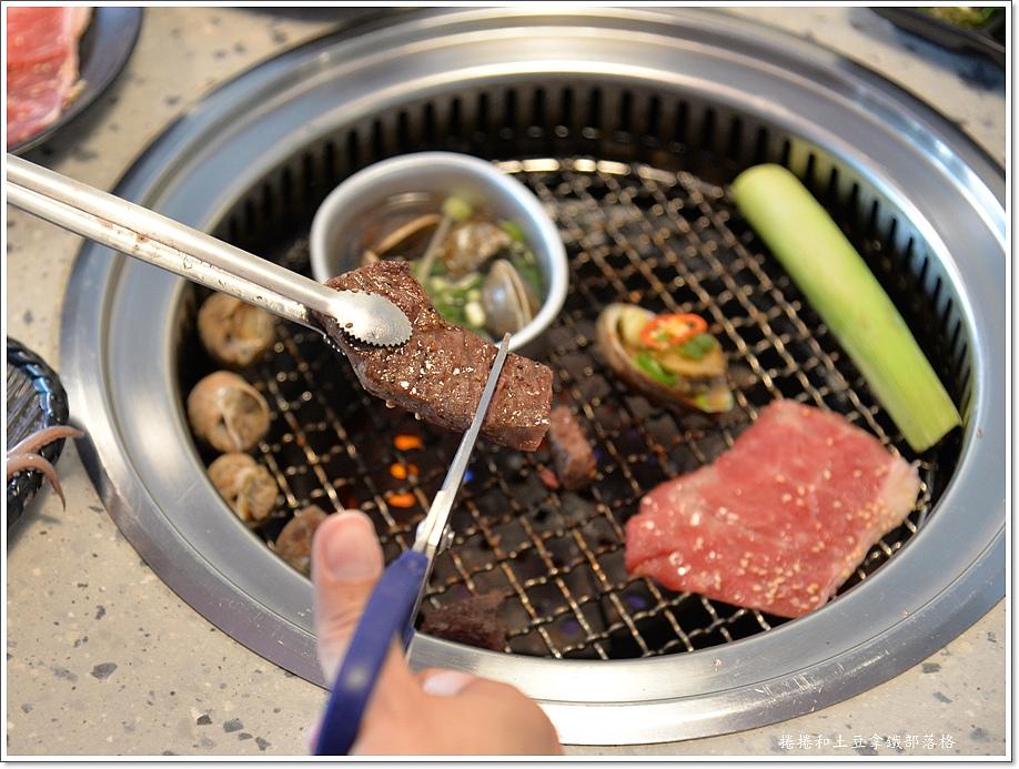 燒肉-38.JPG