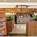 義享時尚廣場-6.jpg