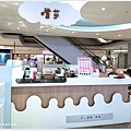 義享時尚廣場-20.jpg