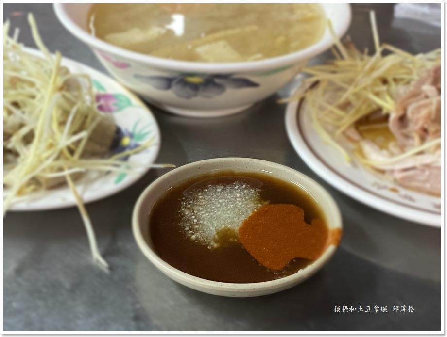 阿樓師雞肉飯12.JPG