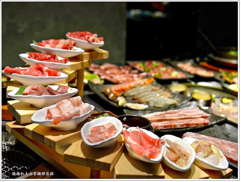 大初燒肉-5.JPG