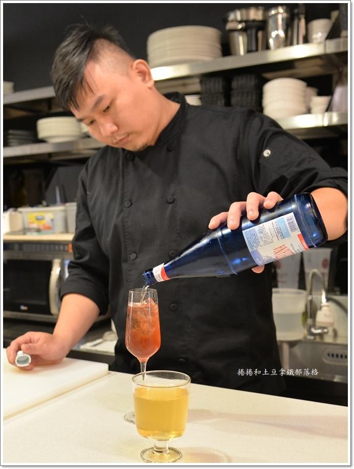 主廚餐桌-8.JPG
