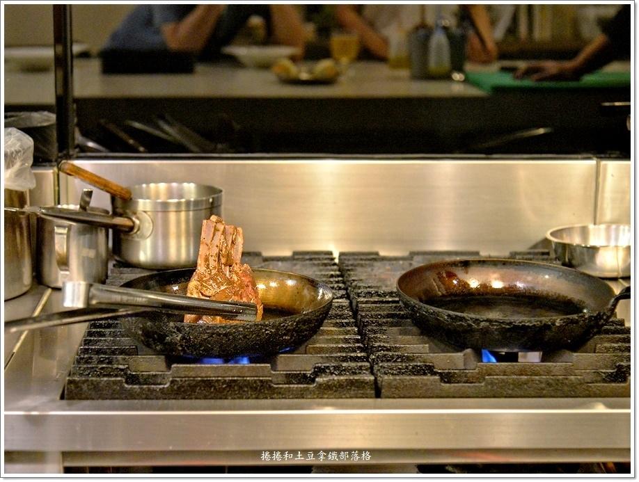 主廚餐桌-21.JPG