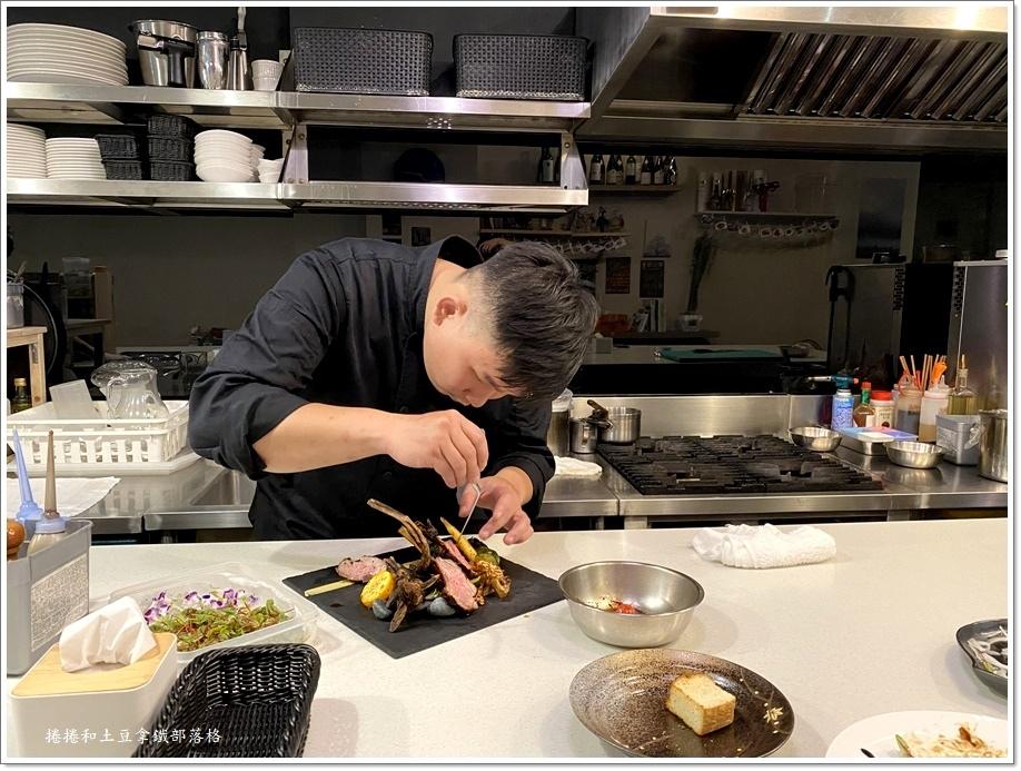 主廚餐桌-24.JPG