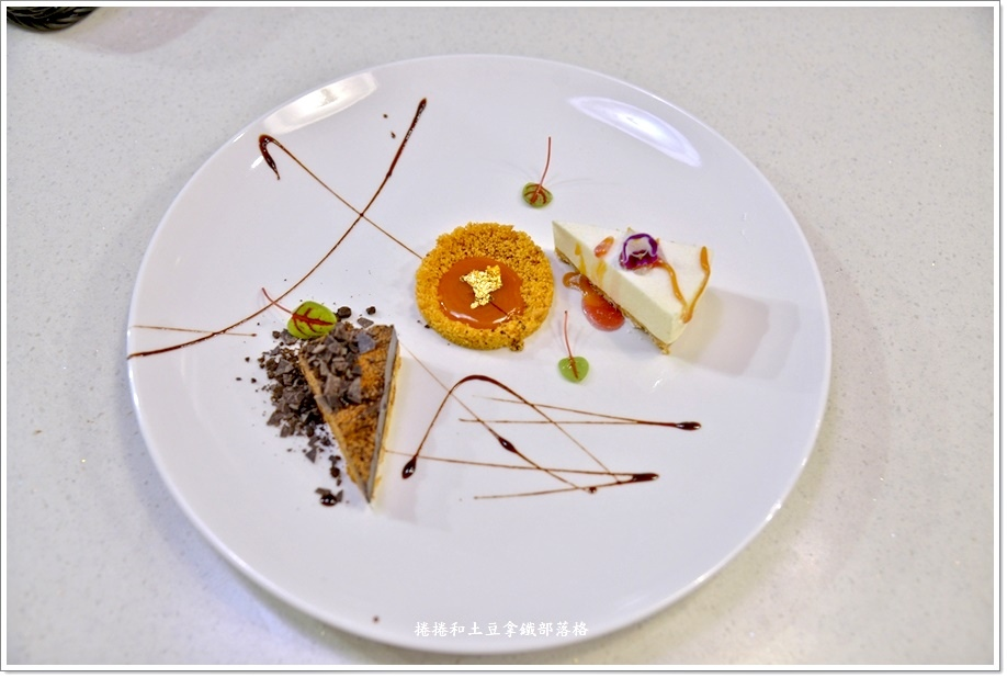 主廚餐桌-28.JPG