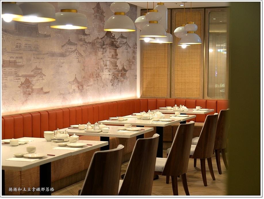 紅陶上海湯包-5.JPG