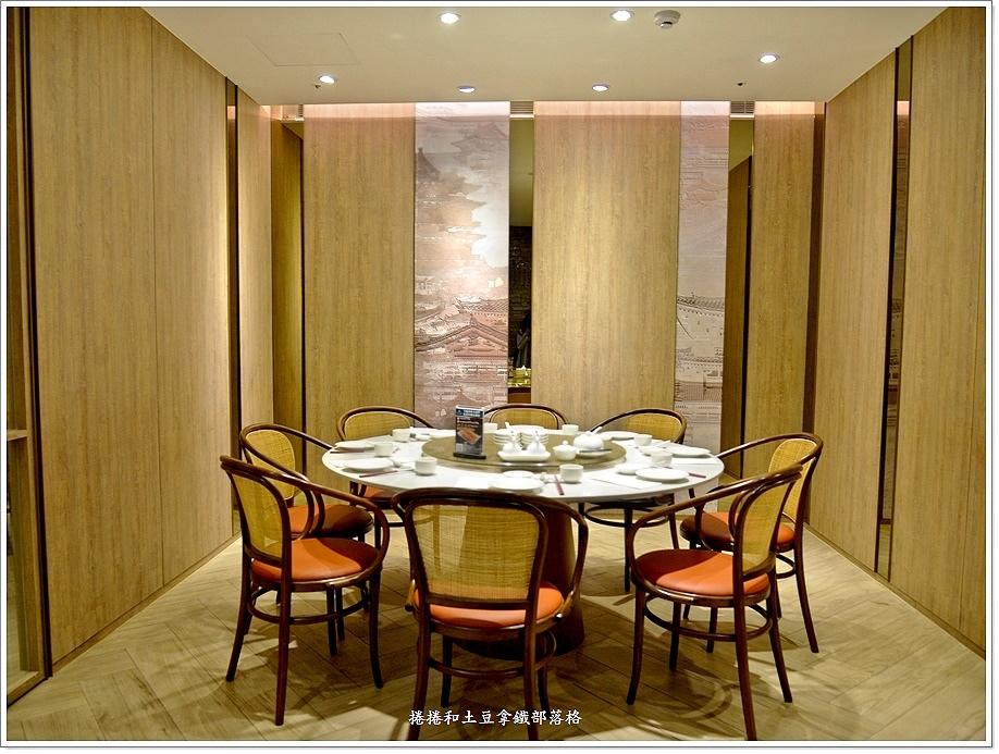 紅陶上海湯包-1.JPG