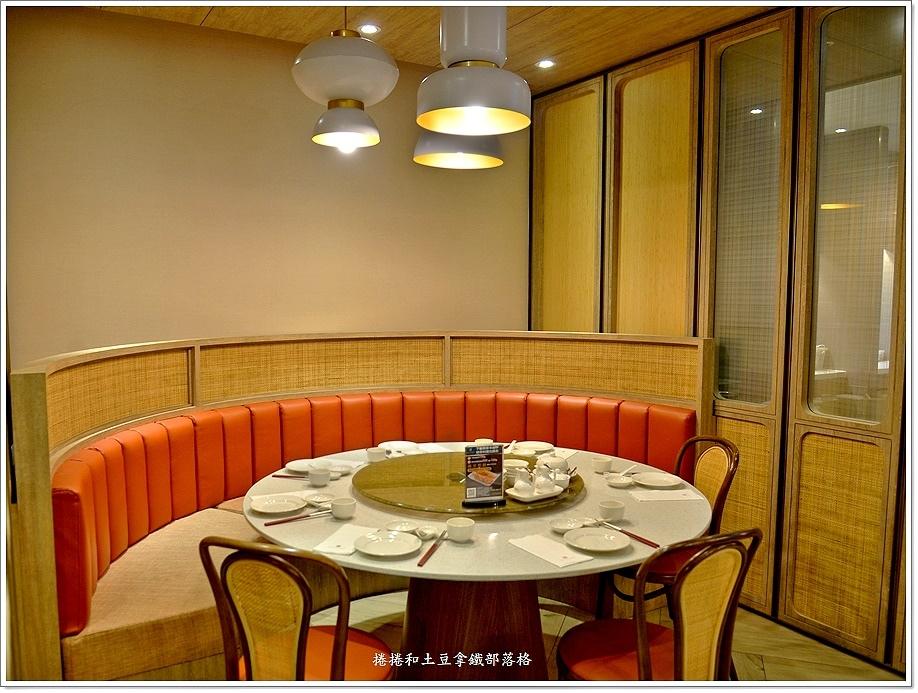 紅陶上海湯包-9.JPG
