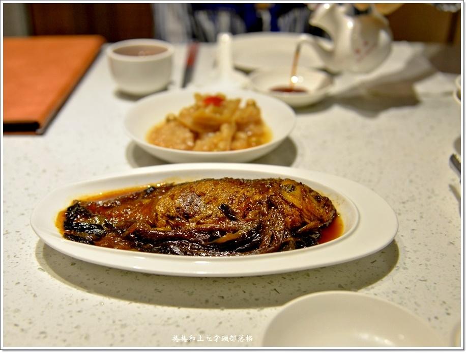 紅陶上海湯包-13.JPG