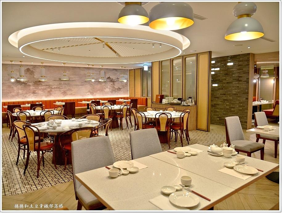 紅陶上海湯包-12.JPG