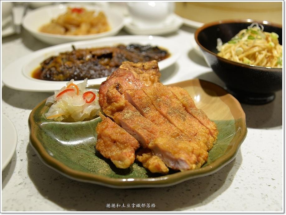 紅陶上海湯包-18.JPG