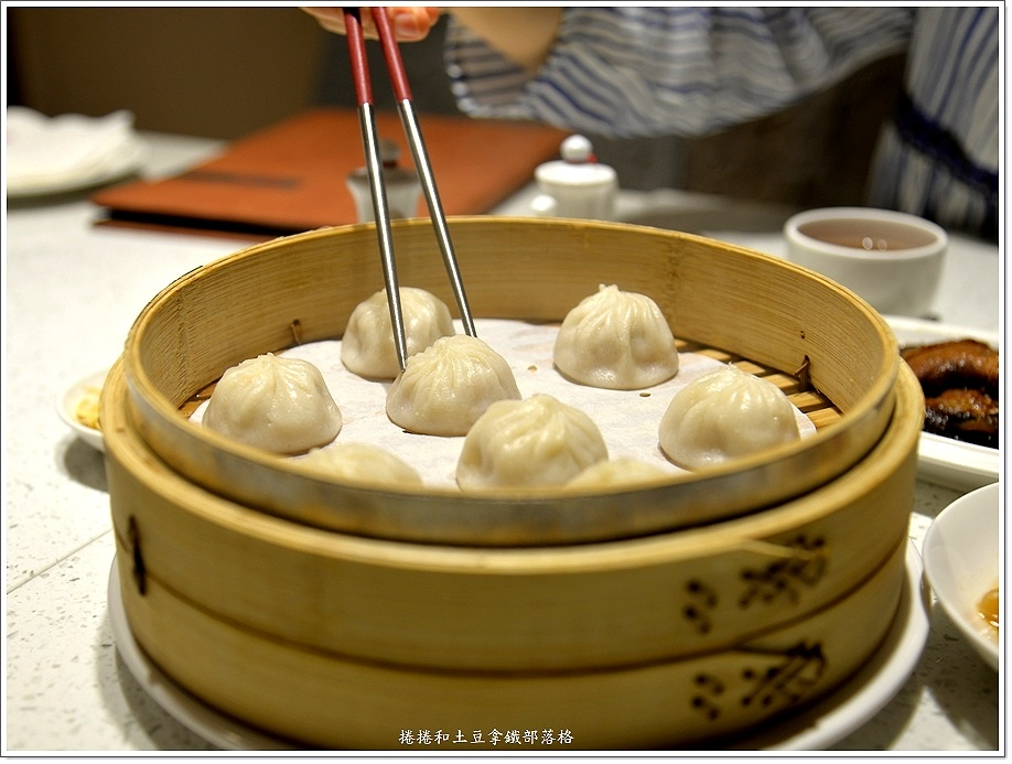 紅陶上海湯包-16.JPG