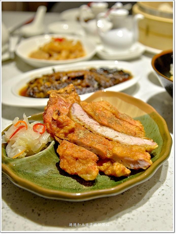 紅陶上海湯包-19.JPG
