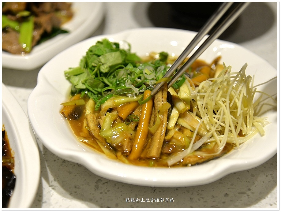 紅陶上海湯包-25.JPG