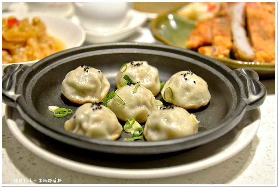 紅陶上海湯包-22.JPG