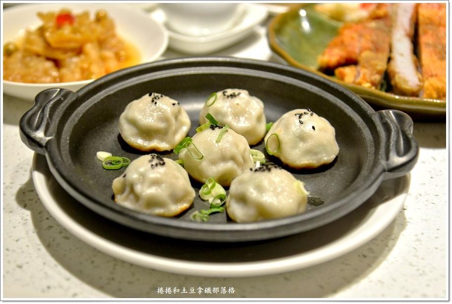 紅陶上海湯包-23.JPG