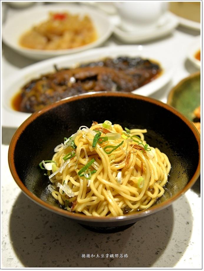 紅陶上海湯包-20.JPG