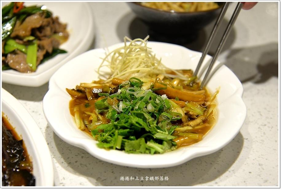 紅陶上海湯包-24.JPG