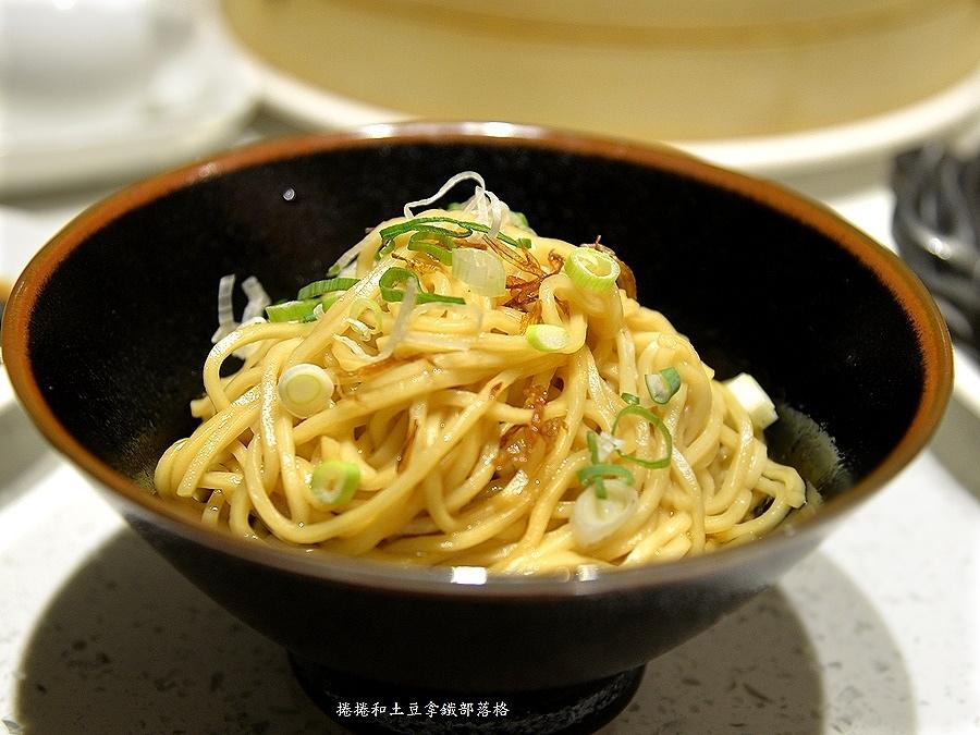 紅陶上海湯包-21.JPG
