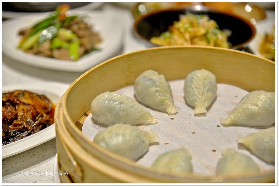 紅陶上海湯包-29.JPG