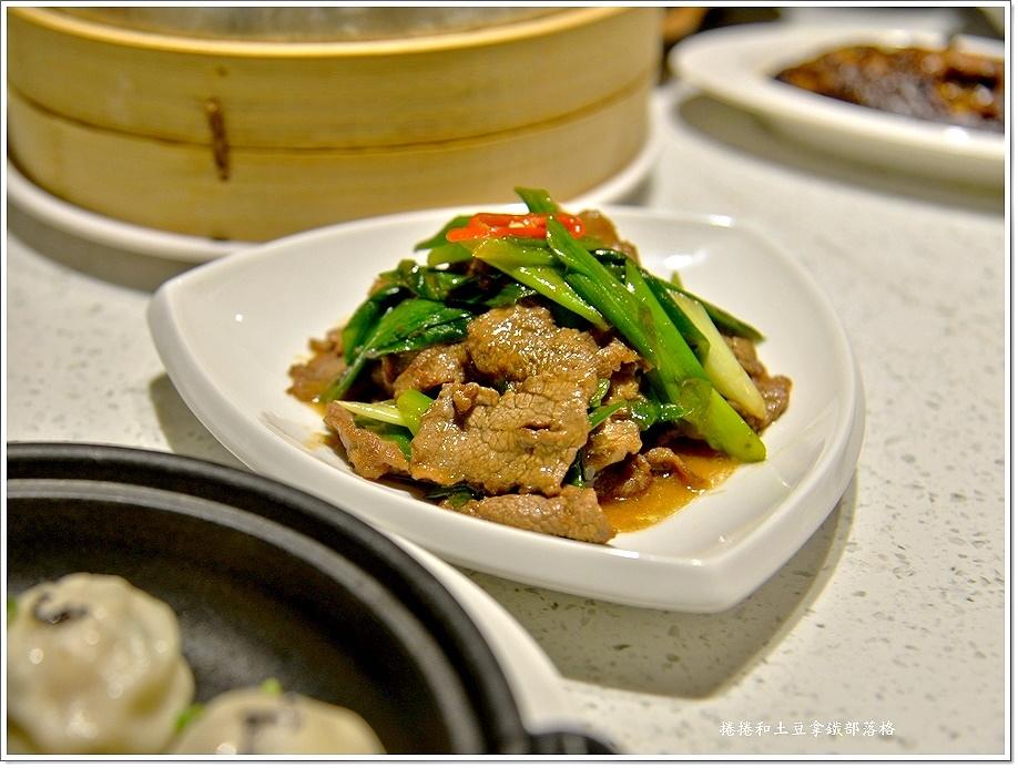 紅陶上海湯包-27.JPG