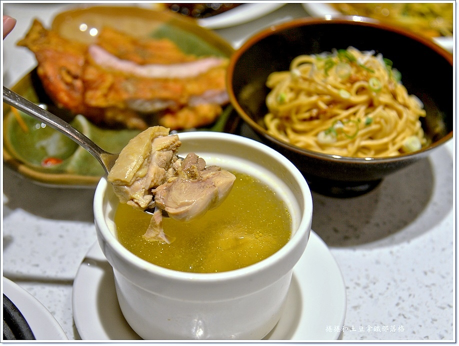 紅陶上海湯包-31.JPG