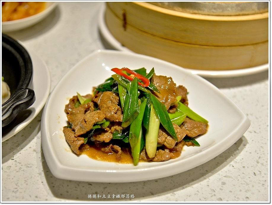紅陶上海湯包-26.JPG
