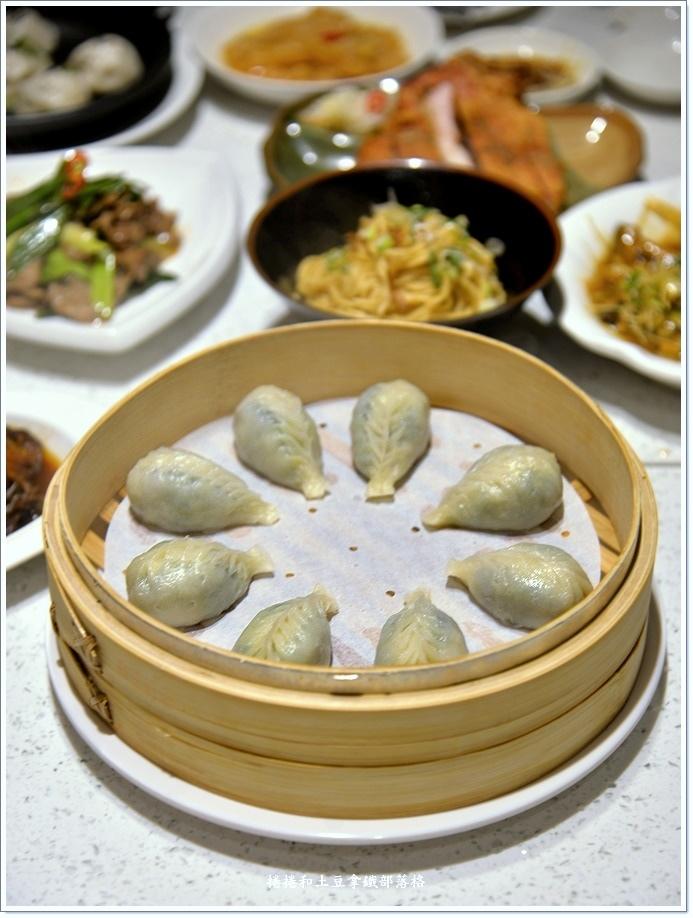 紅陶上海湯包-28.JPG