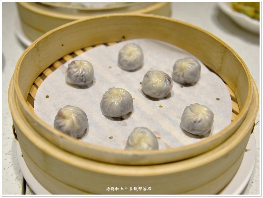 紅陶上海湯包-32.JPG
