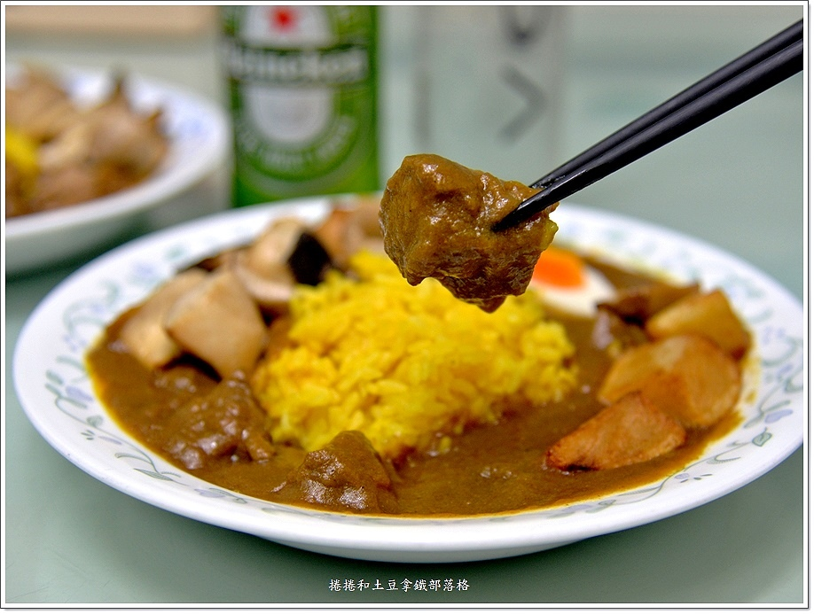 癮肉洋食咖哩-12.JPG