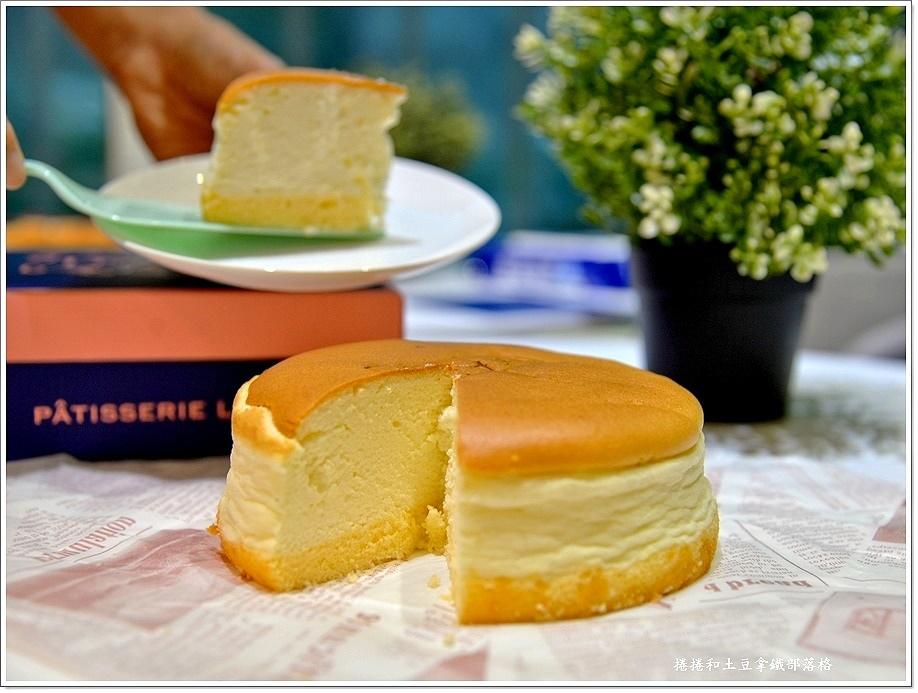 雷昂法式甜點-31.JPG