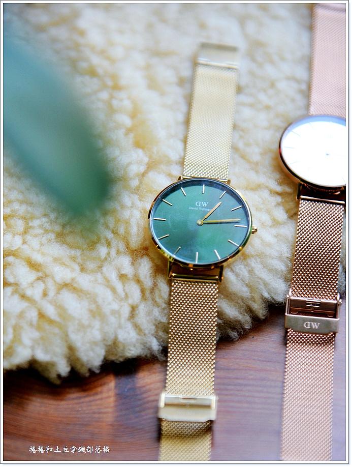 手錶DW-1.JPG
