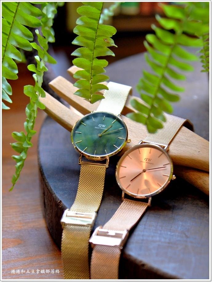 手錶DW-5.JPG
