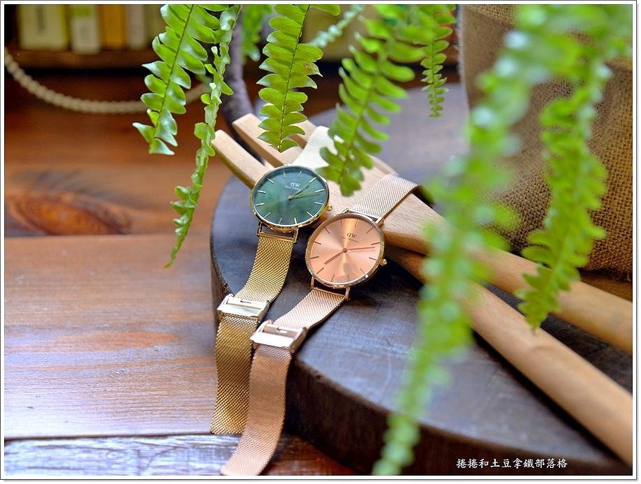 手錶DW-4.JPG