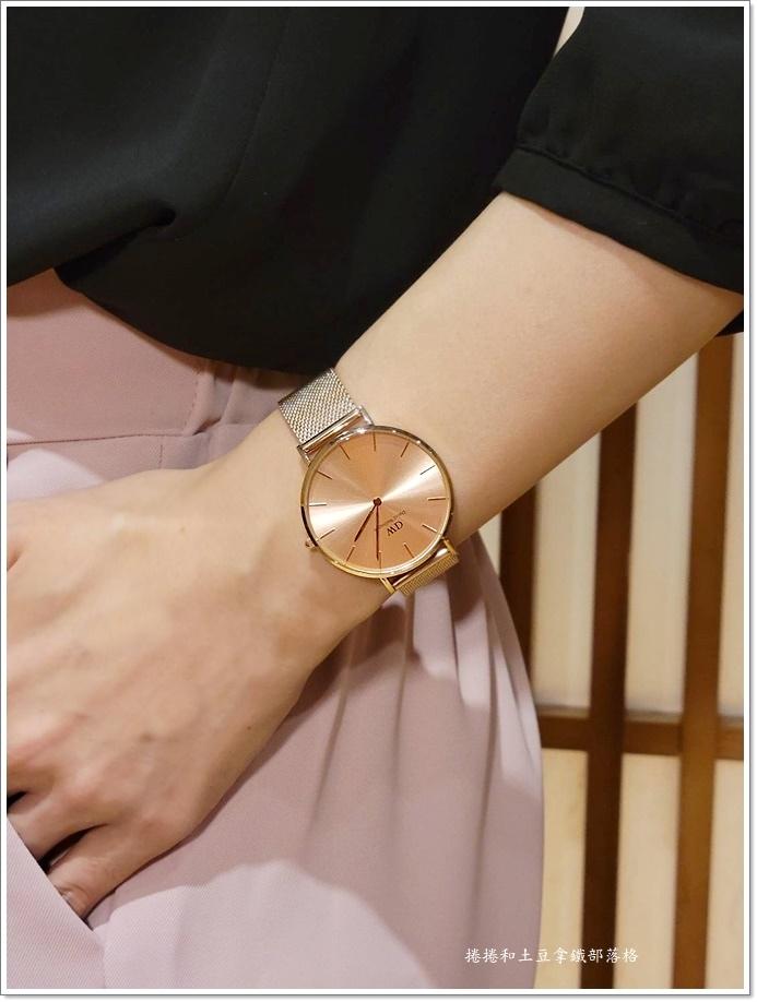 手錶DW-9.jpg