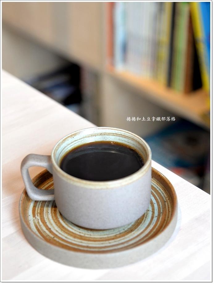 故事咖啡-2.JPG