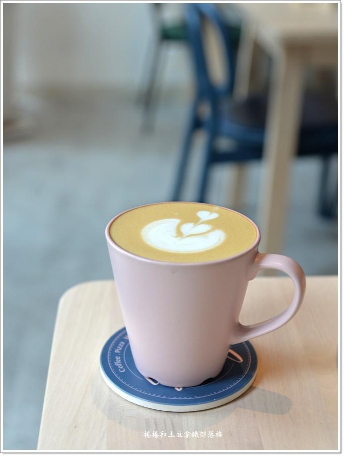 故事咖啡-18.JPG