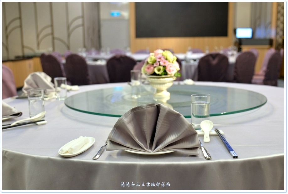 漢神巨蛋宴會廳外帶-1.JPG
